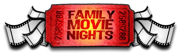 Sat Apr 21 5:30-8:30pm – Community Movie, Music & Pizza Night