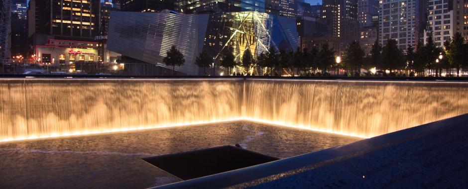 Sat Oct 6 6:30 PM – 9/11 Live Talk and Documentary Movie Mature Audience Only